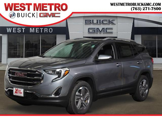 in sport terrain sle inventory new gmc fwd utility dickson